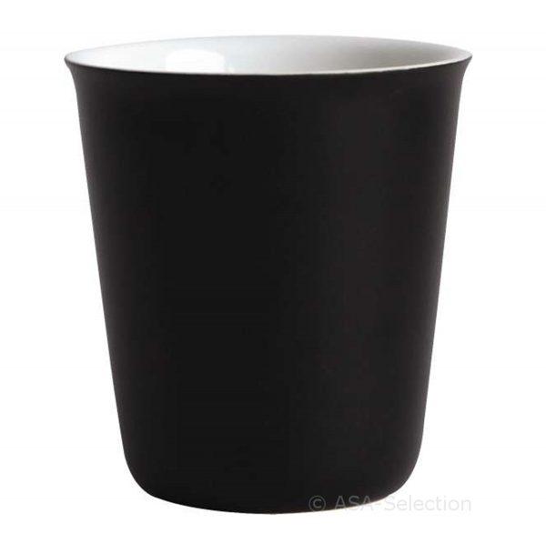 Κούπα,ποτήρι ,κουζίνα ,ASA,supremespace