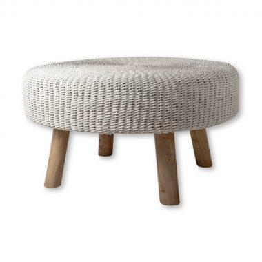 Τραπέζι από Rattan, Τραπέζι, τραπέζι εξωτερικού χώρου, τραπέζι από rattan με ξύλινα πόδια