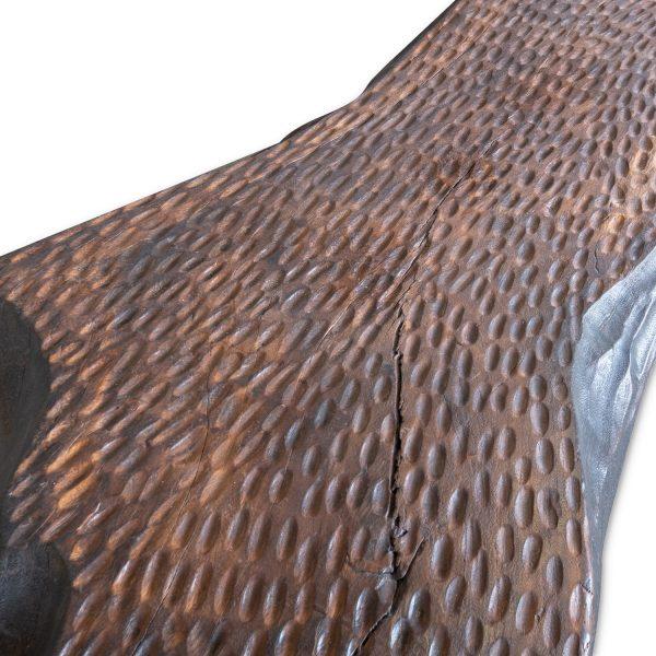 Μασίφ ξύλο χειροποίητο, κονσόλα από μασίφ ξύλο,
