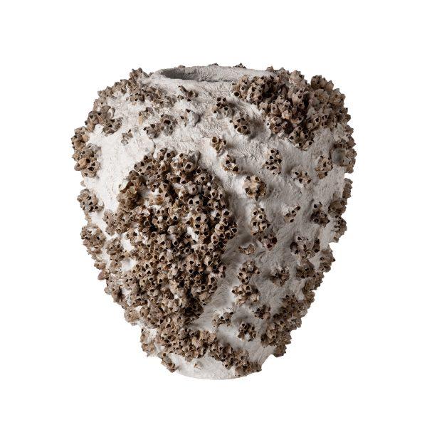 Βάζο δαπέδου ,χειροποίητο βάζο δάπεδου ,διακόσμηση