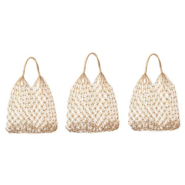 Χειροποίητη τσάντα, χειροποίητη τσάντα χρήσης, διακόσμηση, τσάντα Desighn